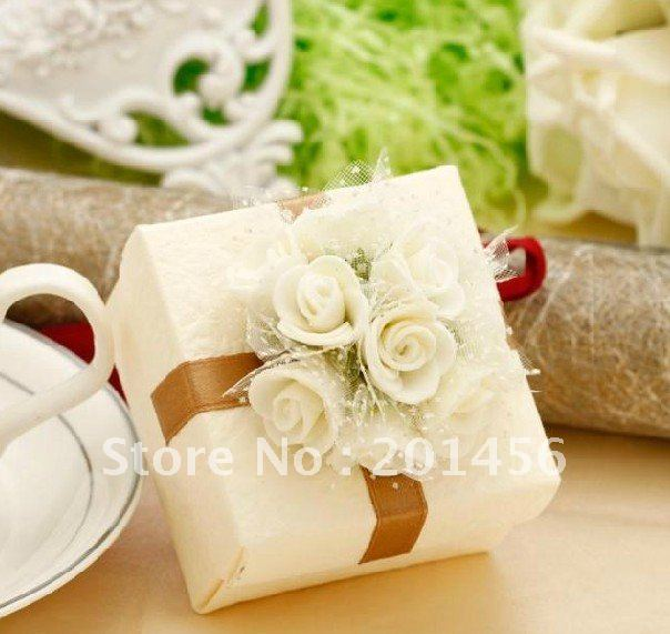 , Gift box,gift package, SR03, 6.5*6.5cm, assembled delivery, wedding ...