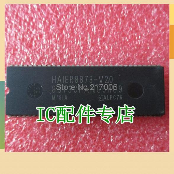 IC new accessories designed shop 8873CPANG6HU9 8873-V2.0 package easy to useFree shipping(China (Mainland))