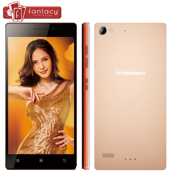 Оригинальный Lenovo Vibe X2 MTK6595m Octa андроид 4.4 телефон 2 г оперативной памяти 32 г ROM камера 13.0MP 5.0 '' 1080 P FHD WCDMA 4 г FDD LTE