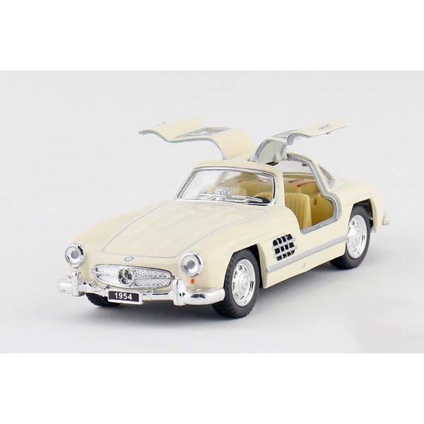 Popular kinsmart model cars buy cheap kinsmart model cars for Mercedes benz cheapest model