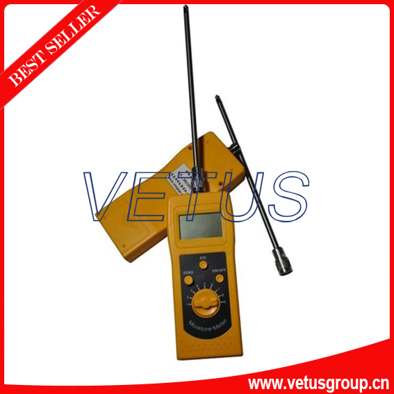DM300C 0-80% digital soil moisture meter<br><br>Aliexpress