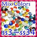 1 mix colors (3)