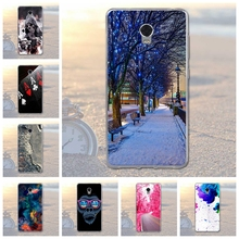 "Buy Phone Case Lenovo Vibe P1 TPU Soft Back Cover Phone Case Silicone Cover Animal Scenery Print Case Lenovo Vibe P1 5.5"" for $1.40 in AliExpress store"