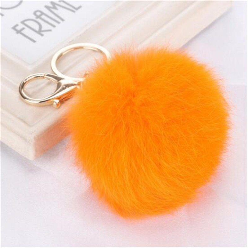 1dark orange