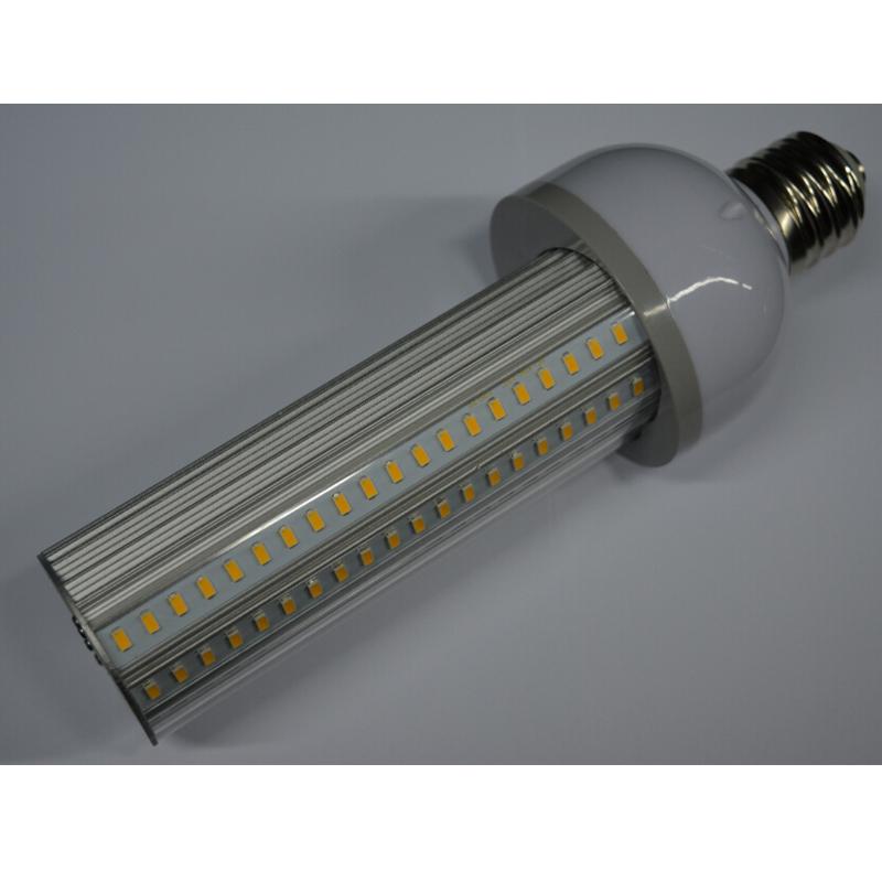 12pcs/lot E27/E40 35W 220 degree LED street Light IP64 waterproof replace 250w HPS 35w led street light 3 years warranty(China (Mainland))