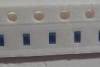Высокочастотный проволочный чип индукторы 120NH LQW18ANR12G00D