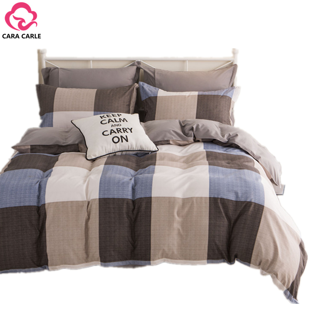 online buy wholesale bed cover from china bed cover wholesalers. Black Bedroom Furniture Sets. Home Design Ideas