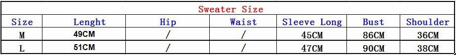 2016 весна / лето свободного покроя женщины кардиган свитера мода женщин три четверти трикотаж кардиганы женщины пальто потяните 16 цветов