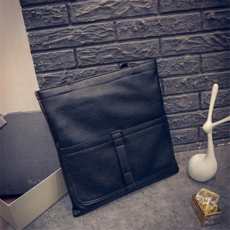 Гаджет  new vintage medium candy color handbags high quality ladies shopping purses famous women clutch designer shoulder messenger bags None Камера и Сумки