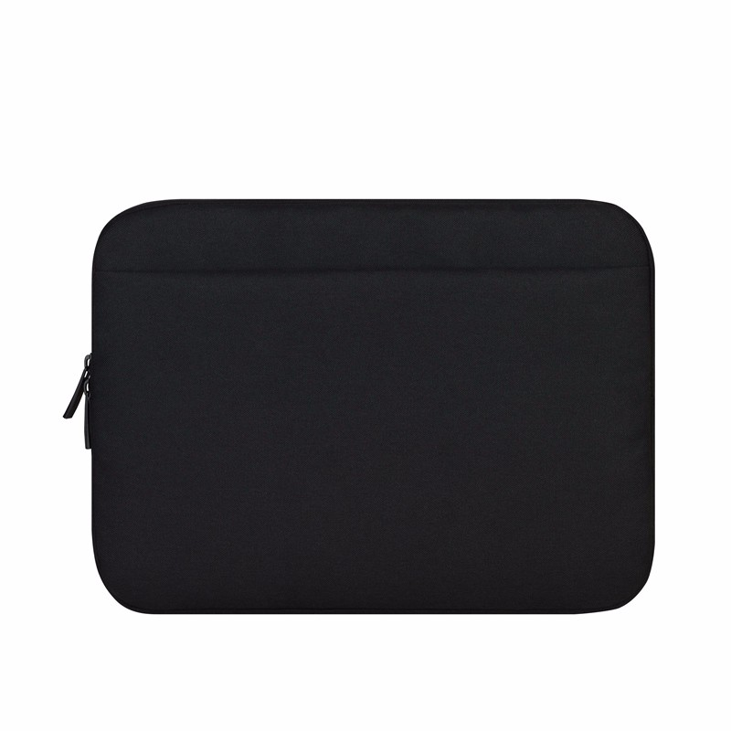 Hot laptop sleeve case bag protector for apple macbook air