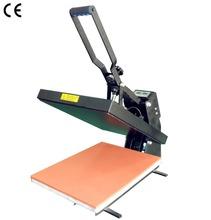 Heat Transfer Printing Machine,High Press Print Fabric,Non woven,Textile,Cotton,Nylon,Terylene,Glass,Metal,Ceramic,Wood,Flag