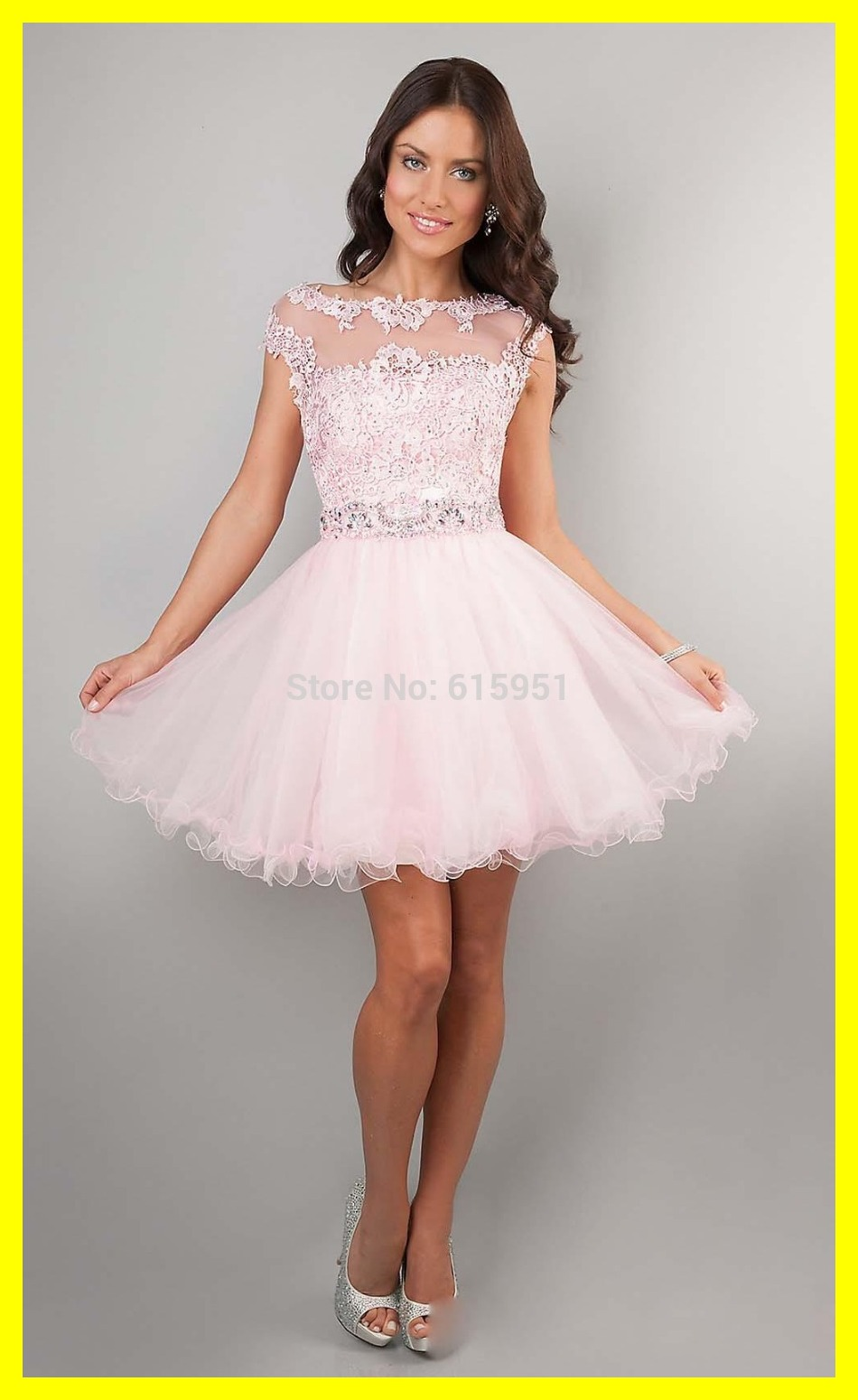 Best Homecoming Dress Stores  Cocktail Dresses 2016