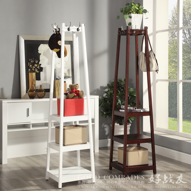 online kaufen gro handel clothes rack ikea aus china. Black Bedroom Furniture Sets. Home Design Ideas