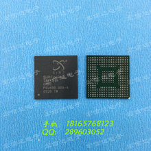 Free shipping TT442CABC TT442 BGA package car DVD navigation chip SIRF Original Product(China (Mainland))