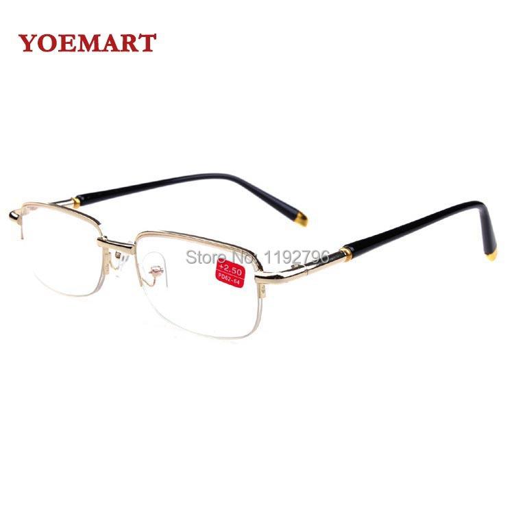 Eyeglass Frame Definition : Fashion-Glasses-Brand-Frame-Vintage-Reading-Glasses-Unisex ...