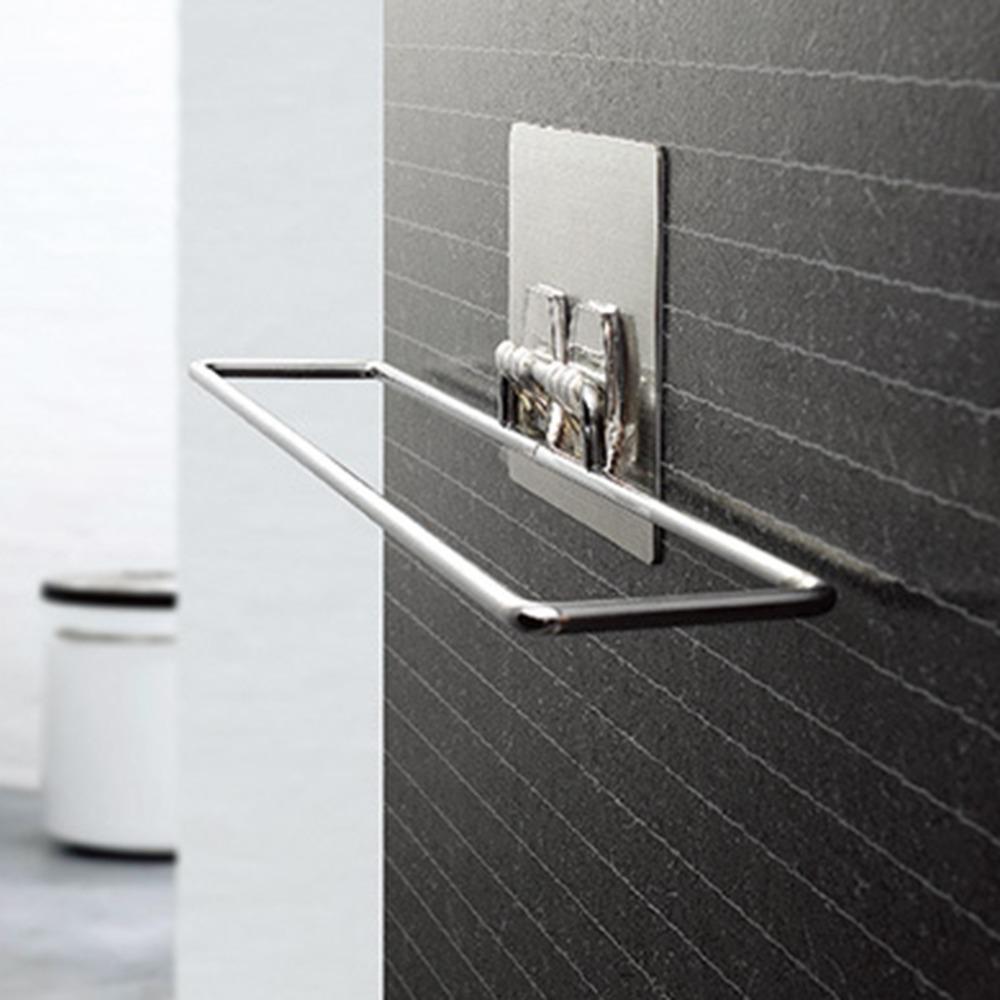 ventouse porte serviettes achetez des lots petit prix. Black Bedroom Furniture Sets. Home Design Ideas