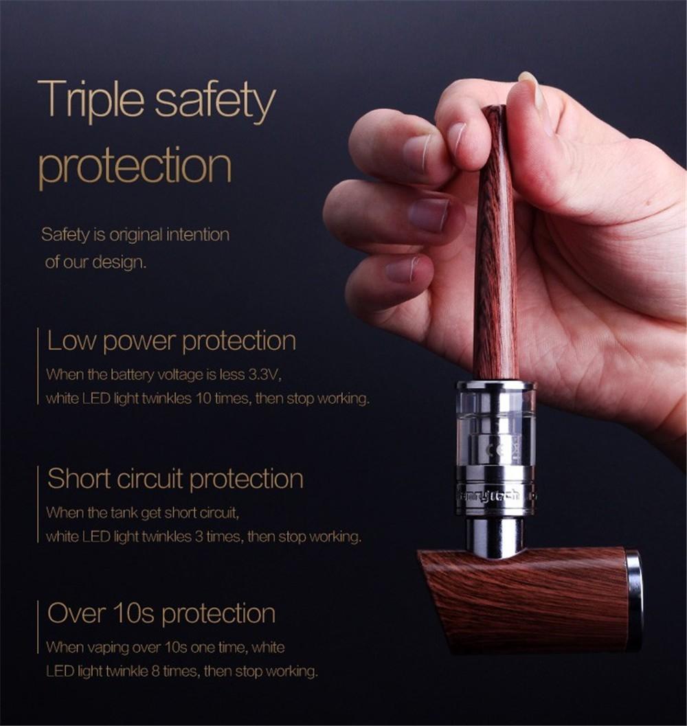 ถูก 30ชิ้น/ล็อต100%เดิมKamry K1000บวกE-Pipeชุด30วัตต์ปากกาสูบบุหรี่4.0มิลลิลิตรกล่องเครื่องฉีดน้ำสมัยbuilt-inแบตเตอรี่บุหรี่อิเล็กทรอนิกส์