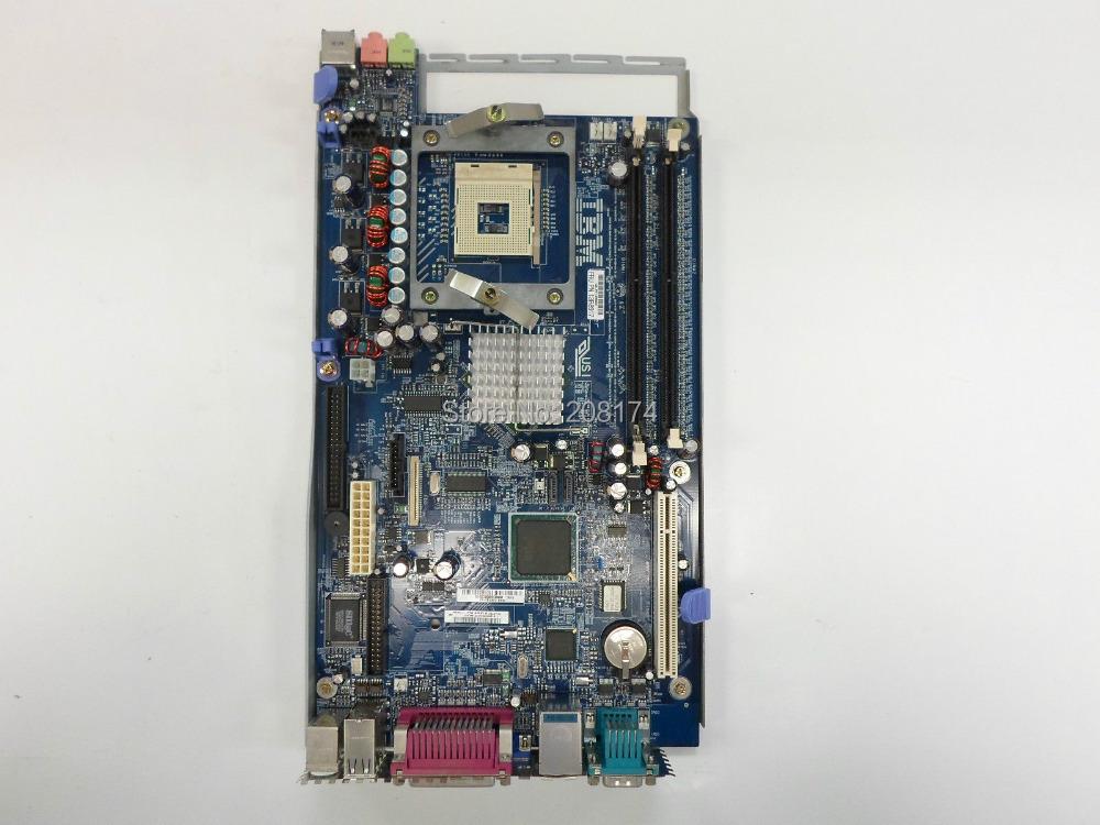Online Get Cheap Ibm System X3650 M3 -Aliexpress.com   Alibaba Group