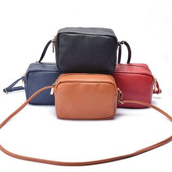 Низкая цена хорошее качество винтаж щитка сумка маленькая моды девушки crossbody сумка ретро женщины сумка bolsa женщины сумка