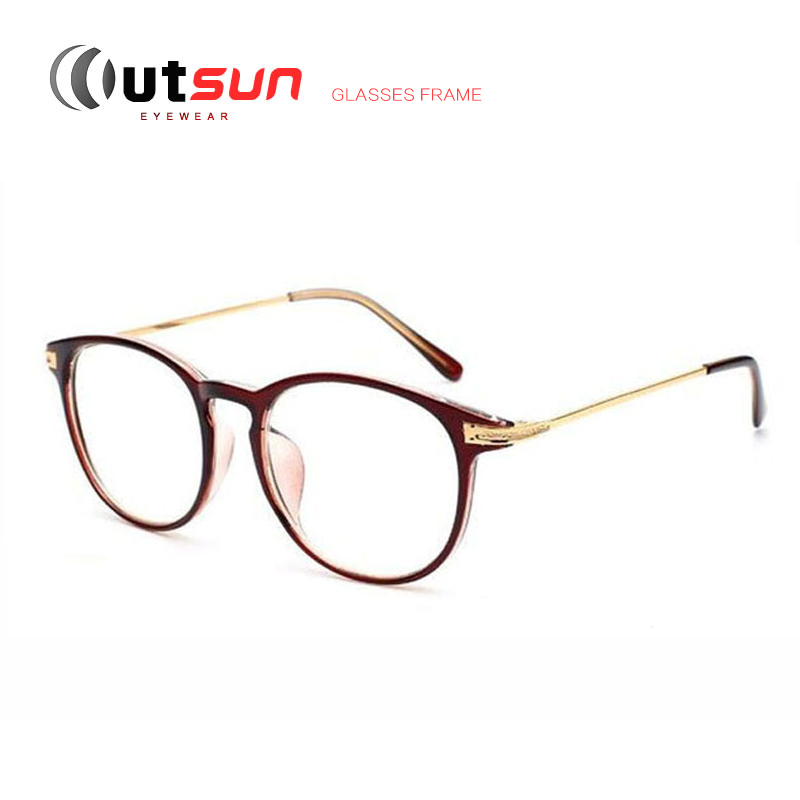 Popular Thin Eyeglasses-Buy Cheap Thin Eyeglasses lots ...