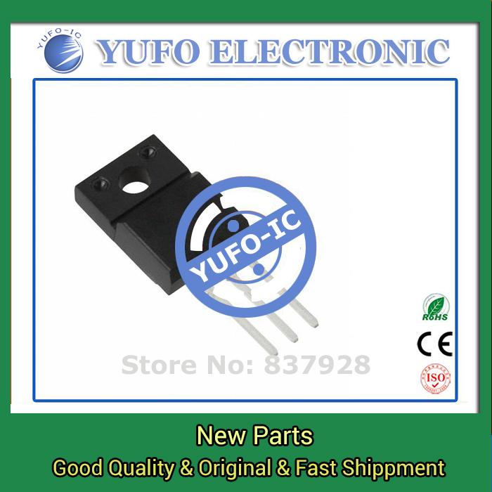 Free Shipping 10PCS MBR2045CTE3 / TU genuine original [DIODE SCHOTTKY 20A 45V TO220AB]  (YF1115D)