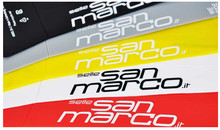 Free Shipping SAN MARCO Hot Bike Cycling Race Fender MTB Road Commuter Bicycle Saddle Mudguard Ass