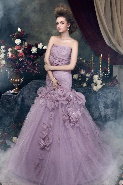 list detail lavender lace wedding dress lavender wedding dress Popular Lavender Wedding Gowns Buy Cheap Lavender Wedding Gowns