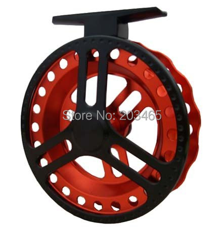 Free shipping FBL reel Easy free spool design system,stimulating the sense of straggle ,via china post air mail<br><br>Aliexpress