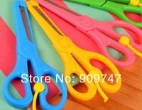 Ножницы для бумаги SMD DIY BT01