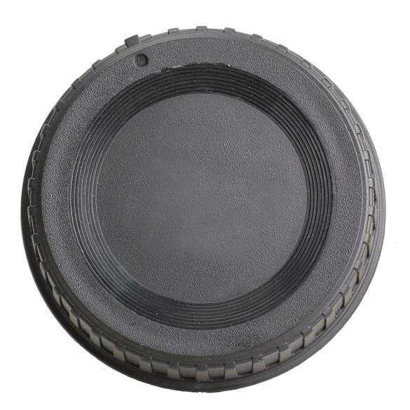 Защитная крышка для объектива Other TH88 lf/4 Nikon DSLR SLR N/A профессиональная цифровая slr камера nikon d3200 18 55mmvr