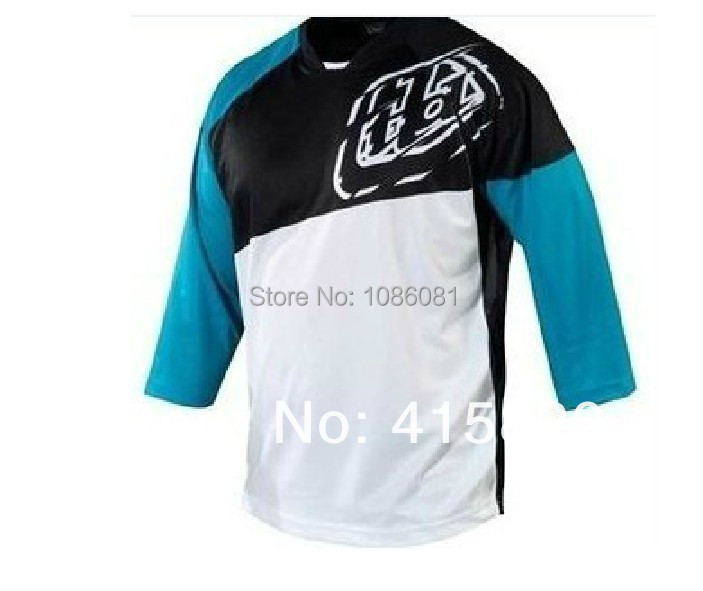 Hot Sale! Troy Lee Designs SE Imperial Jersey MTB Bike Bicycle Cycling Jersey MX Off road ATV Motorcycle Motocross Clothing(China (Mainland))