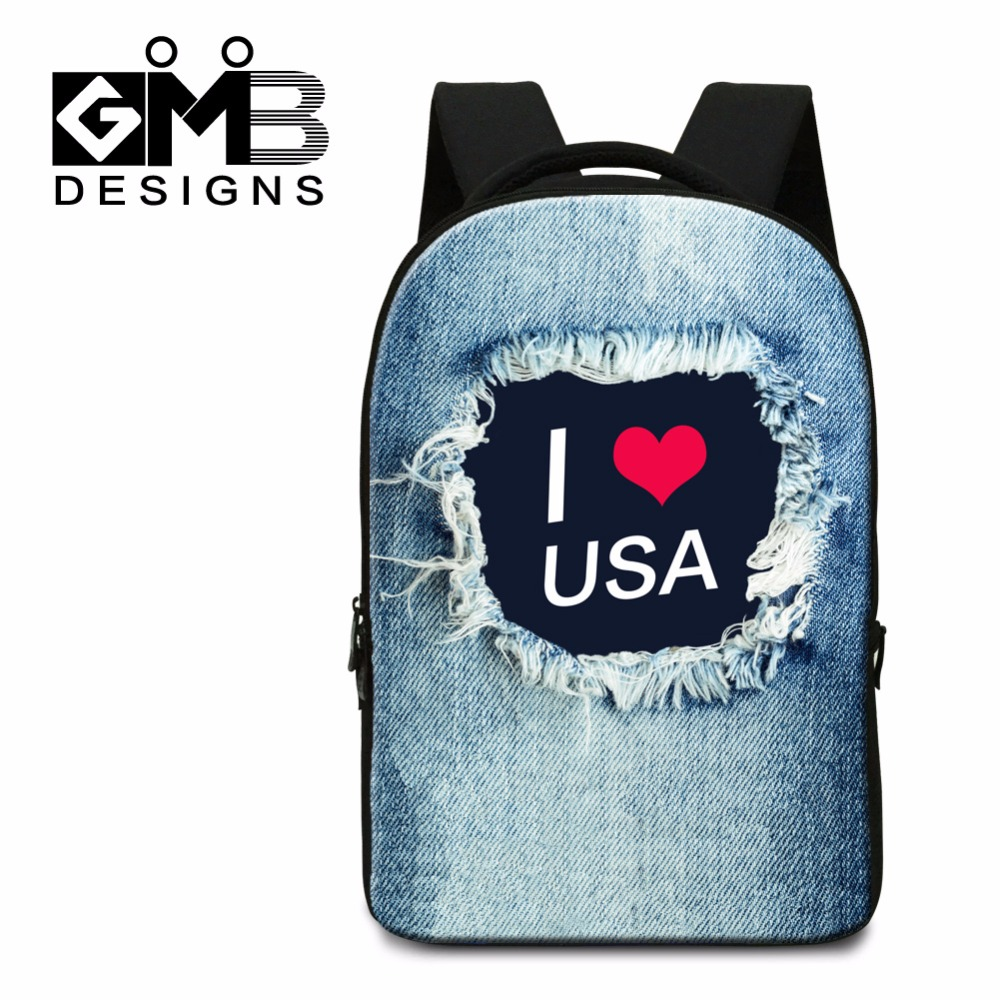 Customized Backpacks for Youth Cool School Bags for Girls Fashion Mochilas Bookbags for Teenagers Mens Outdoor Back Pack Women(China (Mainland))