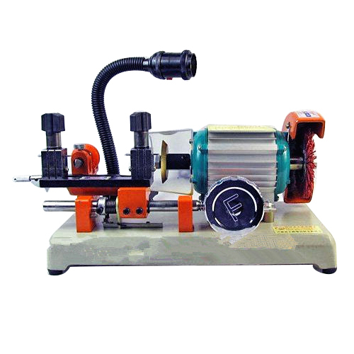 RH-2AS Best Key Cutting Machines For Sale(China (Mainland))
