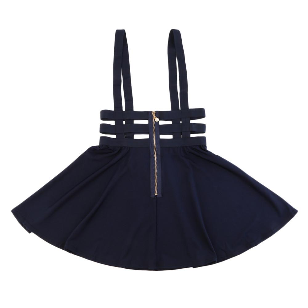 Купить женские юбки доставка