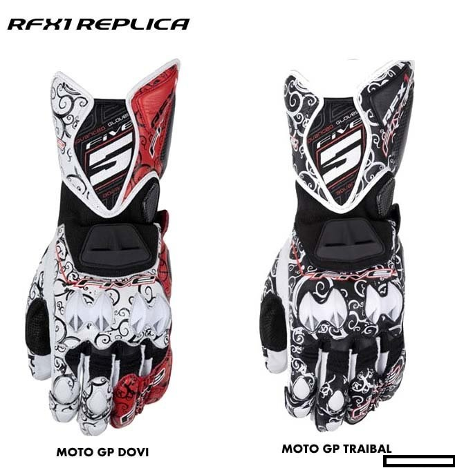 Free shipping FIVE RFX1 Tribal Gloves printed motorcycle racing Gloves hockey Gloves Road cycling gloves <br><br>Aliexpress