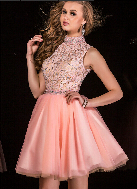 Best Cocktail Dress - Ocodea.com