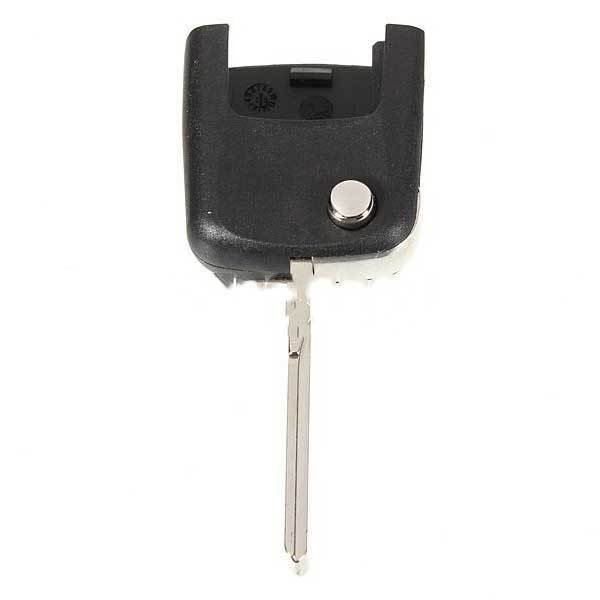 BuyNeer Cheap Auto Parts Key Shell Case for Volkswagen 1990-2012 With Flip Blade(China (Mainland))