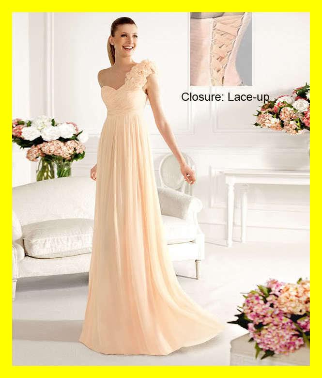 Plus size wedding dresses under lds simple beach red for Lds plus size wedding dresses