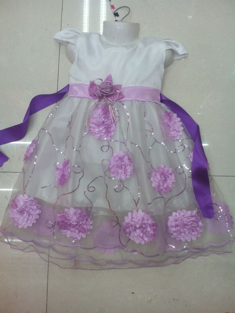 Girls Size 7 Clothing