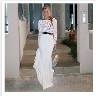 ... High-Street-Women-Maxi-Party-Dress-White-Elegant-Long-Evening-Prom.jpg