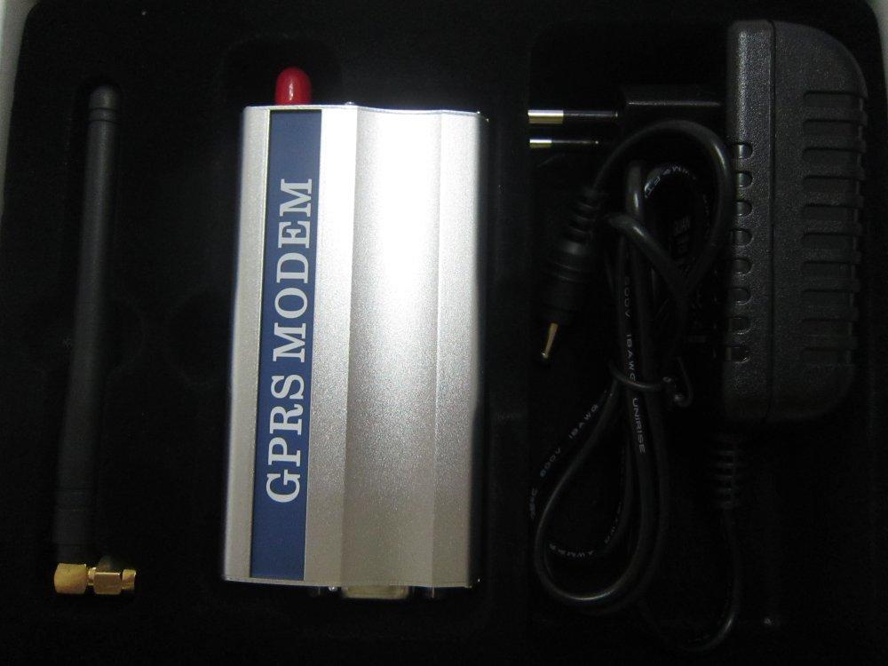 RS232 GPRS MODEM(China (Mainland))