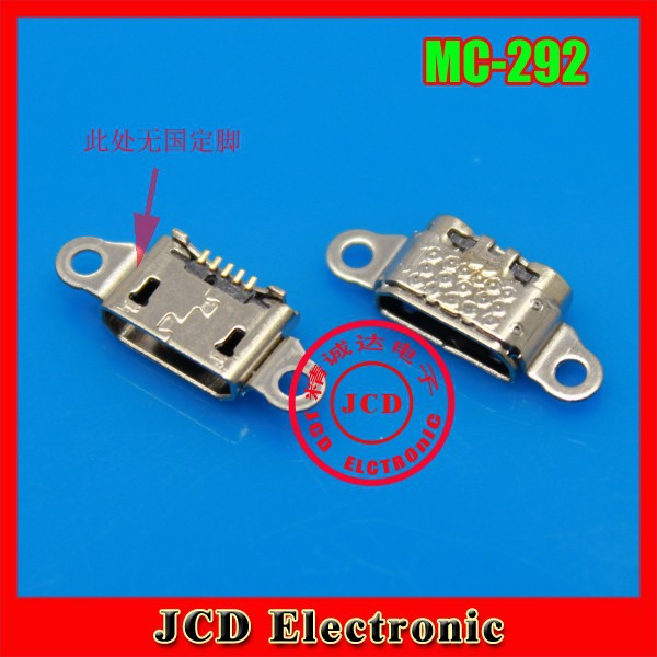 200PCS/LOT for OPPO R3 R7005 R7007 charging port,USB jack socket connector,usb plug,free shipping
