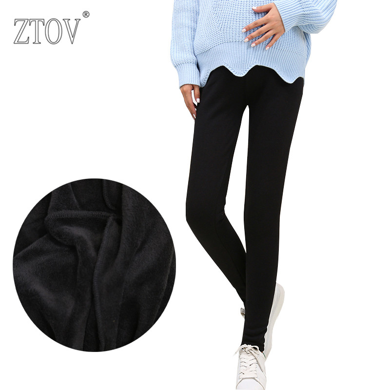 Online Buy Wholesale maternity legging from China ...