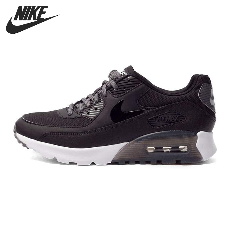 Original New Arrival NIKE AIr Max 90 Women's Running Shoes Sneakers(China (Mainland))