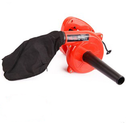 1000W computer hairdryer computer dust blower cafes household vacuum cleaner to blow(China (Mainland))