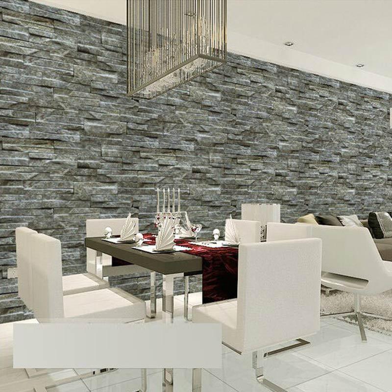 Bakstenen muur patroon promotie winkel voor promoties bakstenen muur patroon op - Winkel balkon leroy merlin ...