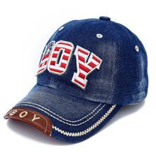 Snapback Hats Caps  For Boys  Brand  Unisex Bone Fashion Sun Hip Hop Baseball Cap  Boy Girl Gorras Adjustable Snapbacks(China (Mainland))