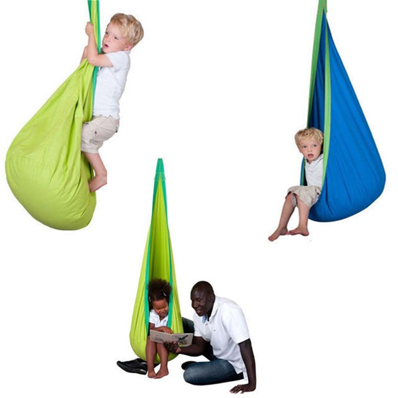 suspendus nid chaise achetez des lots petit prix suspendus nid chaise en provenance de. Black Bedroom Furniture Sets. Home Design Ideas