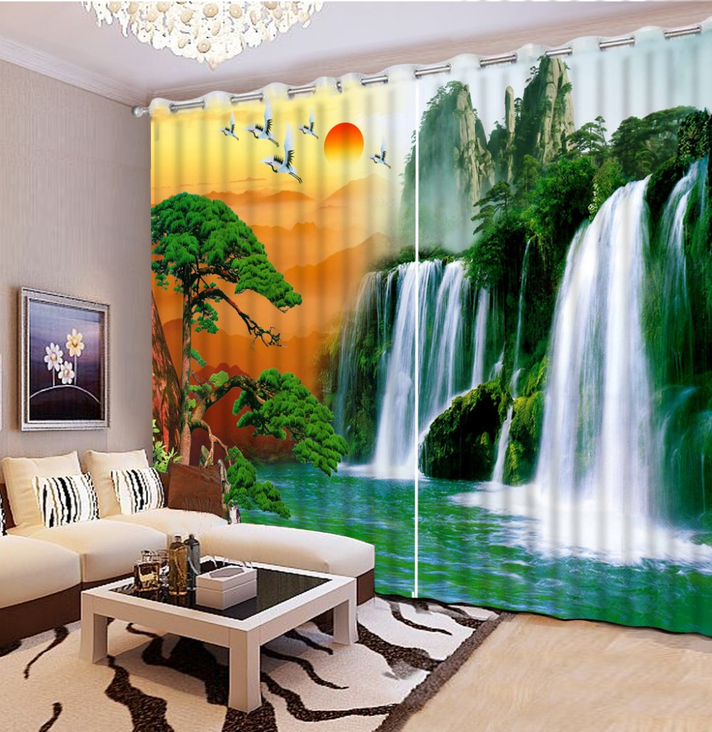 Compare Prices On Home Goods Curtains Online Shopping Buy