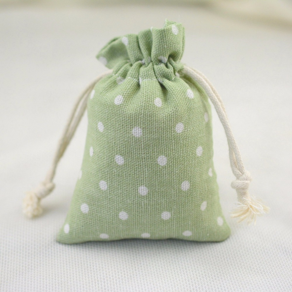 Wedding Favor Bags Wholesale : wholesale 9X12CM(3.5X4.5) Natural Jute Burlap Favor Bags ...